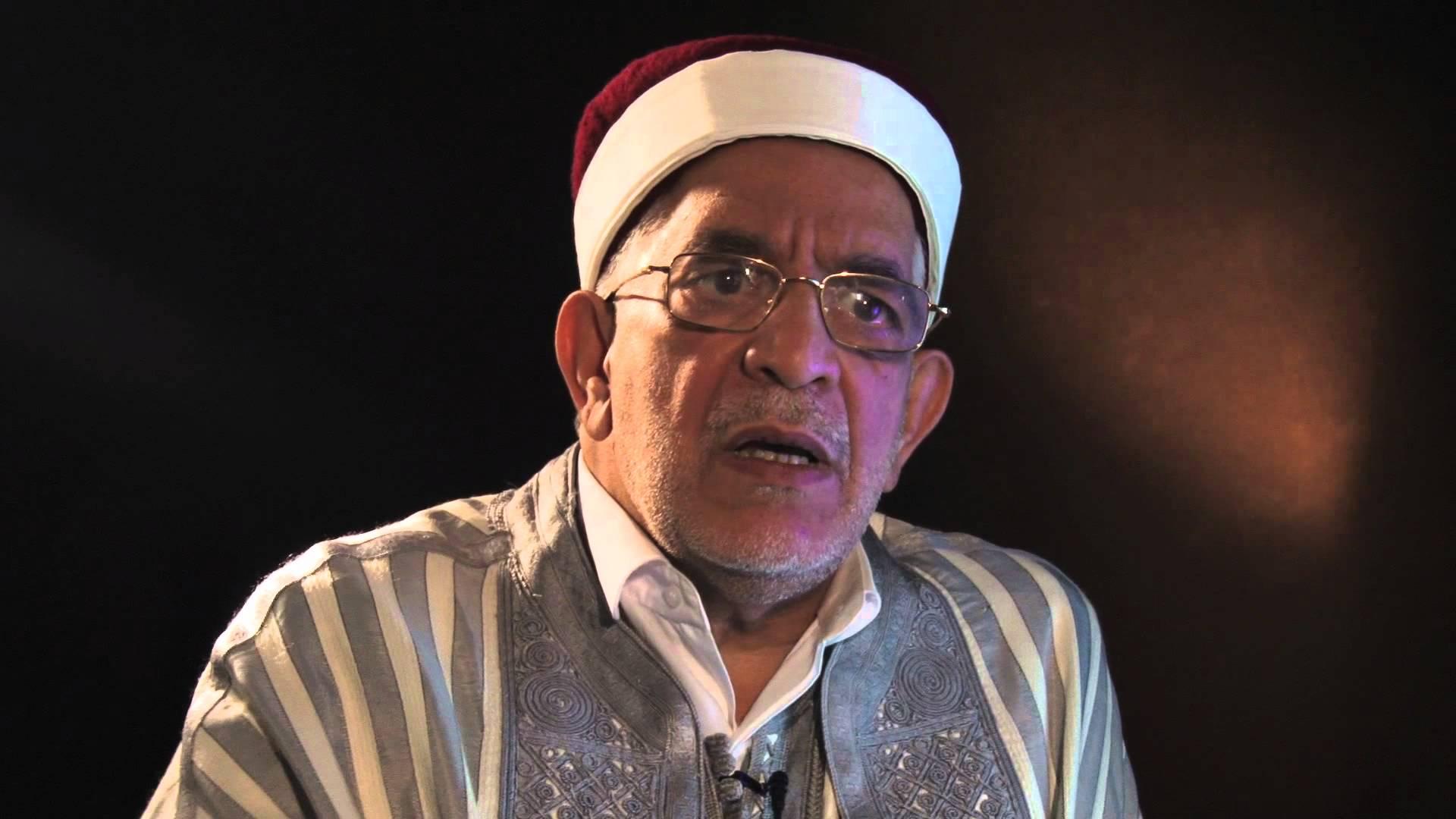 حركة النهضة تقدم لأول مرة في تاريخها مرشحا للانتخابات الرئاسية التونسية