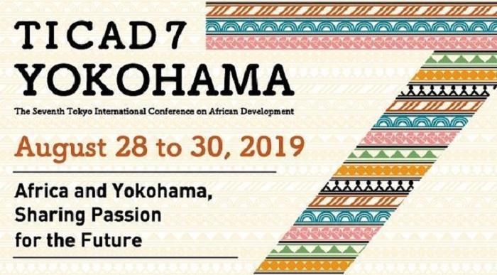 انطلاق أشغال قمة مؤتمر طوكيو الدولي السابع للتنمية بإفريقيا بمشاركة المغرب