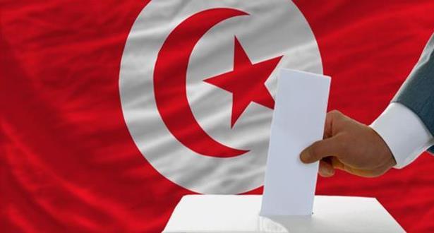 تونس .. الشروع في تقديم الترشيحات للانتخابات الرئاسية المبكرة