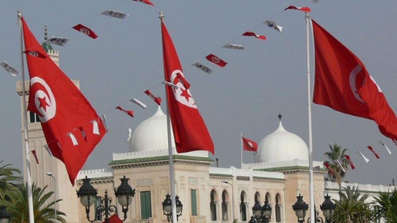 البنك الأوروبي لإعادة الإعمار والتنمية: النمو في تونس سيصل الى 1,5 سنة 2019 و 2,6 بالمائة في 2020