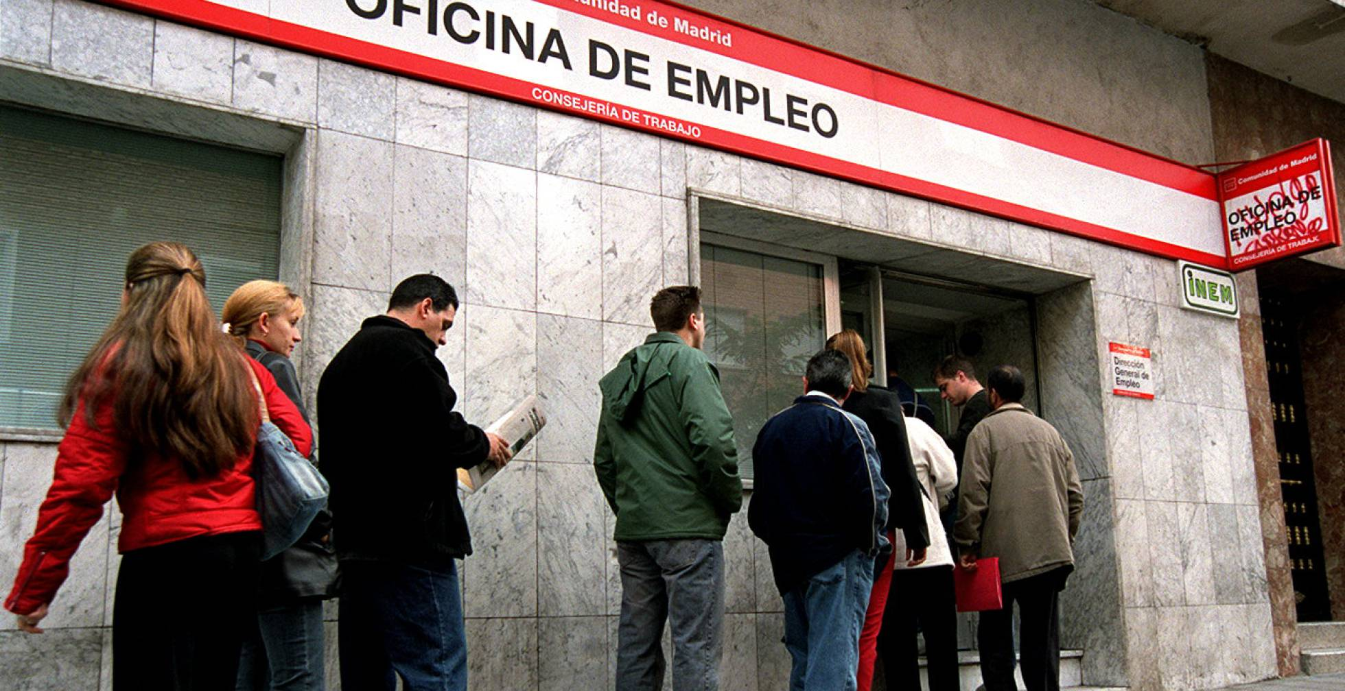 تراجع معدل البطالة بالاتحاد الأوروبي إلى أدنى مستوى منذ سنة 2000