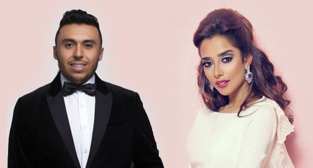 بعد طرح أغنيتها المغربية..زكريا الغفولي يوجه عتابا لبلقيس