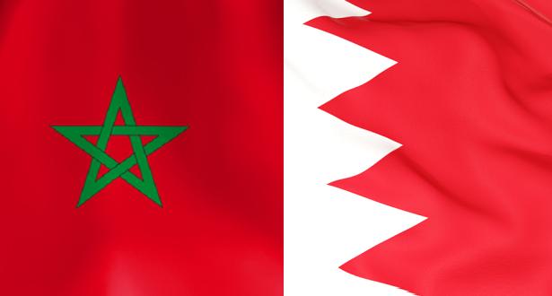 البحرين تدعم الجهود المستمرة التي يبذلها المغرب لإيجاد حل لقضية الصحراء المغربية