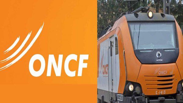 الاستئناف التدريجي لحركة القطارات المكوكية السريعة الرابطة بين الدار البيضاء- الميناء ومطار محمد الخامس