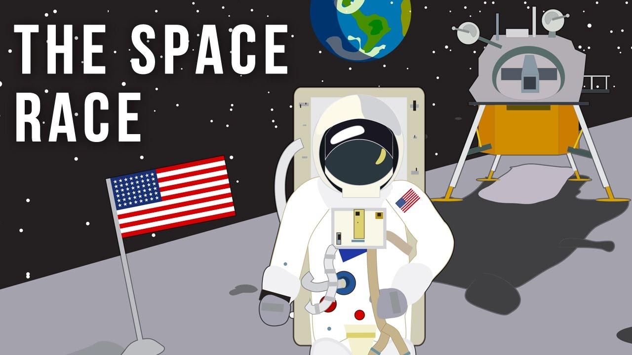 """الدار البيضاء..السفارة الأمريكية تطلق الدورة السادسة من """"السباق نحو الفضاء"""""""
