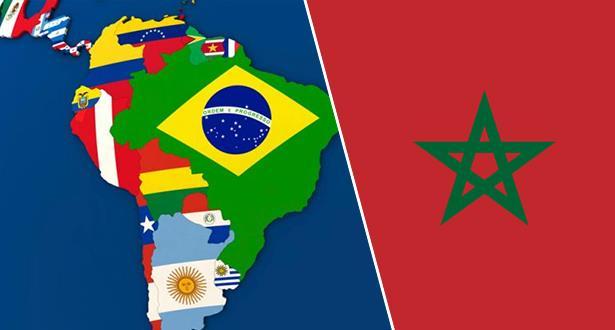 الصحراء: مجموعة دول أمريكا اللاتينية والكاريبي تؤيد حلا سياسيا تفاوضيا