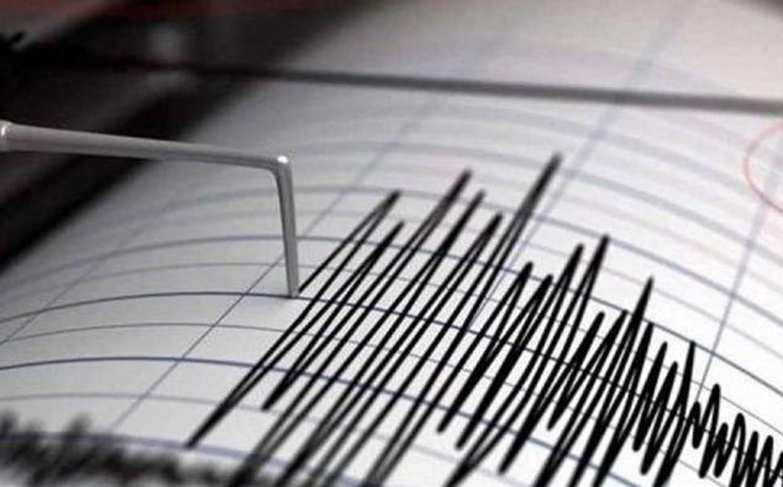 تسجيل هزة أرضية بقوة 9ر4 درجات بإقليم تاونات