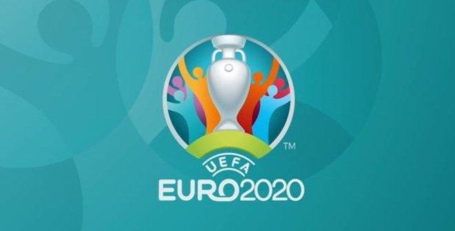 تصفيات كأس أوروبا (2020) .. عودة ألفارو موراتا وغياب فاتي عن تشكيلة المنتخب الإسباني