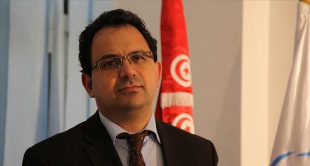 تونس .. استقالة وزير التنمية والاستثمار والتعاون الدولي