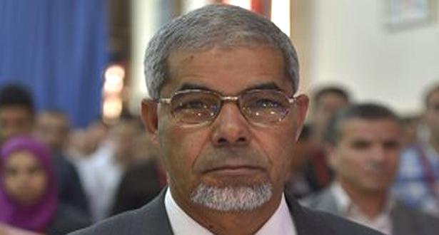 الجزائر .. إعفاء المدير العام لإدارة السجون من مهامه