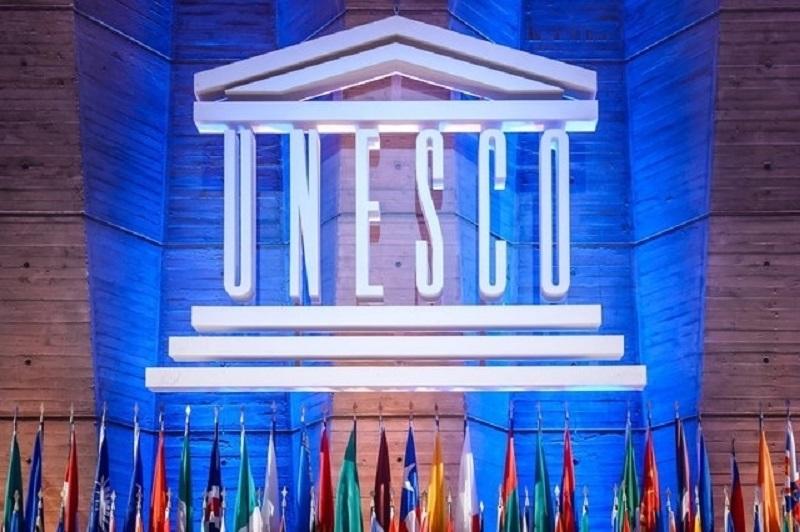 المؤتمر العام لليونسكو : المغرب يشارك في منتدى وزراء الثقافة