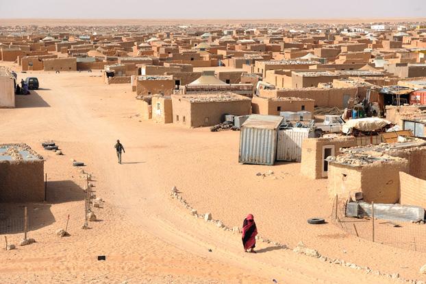 الجزائر تختلق وثيقة تناقض الدعم الألماني للحل السياسي لقضية الصحراء المغربية (تحليل صوتي)
