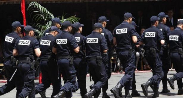 مباريات ولوج أسلاك الشرطة .. مديرية الأمن تكشف عن المعدلات المطلوبة