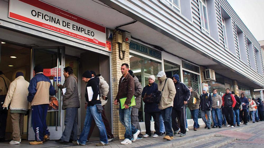 أكثر من 730 ألف مغربي يقيمون بشكل قانوني في إسبانيا