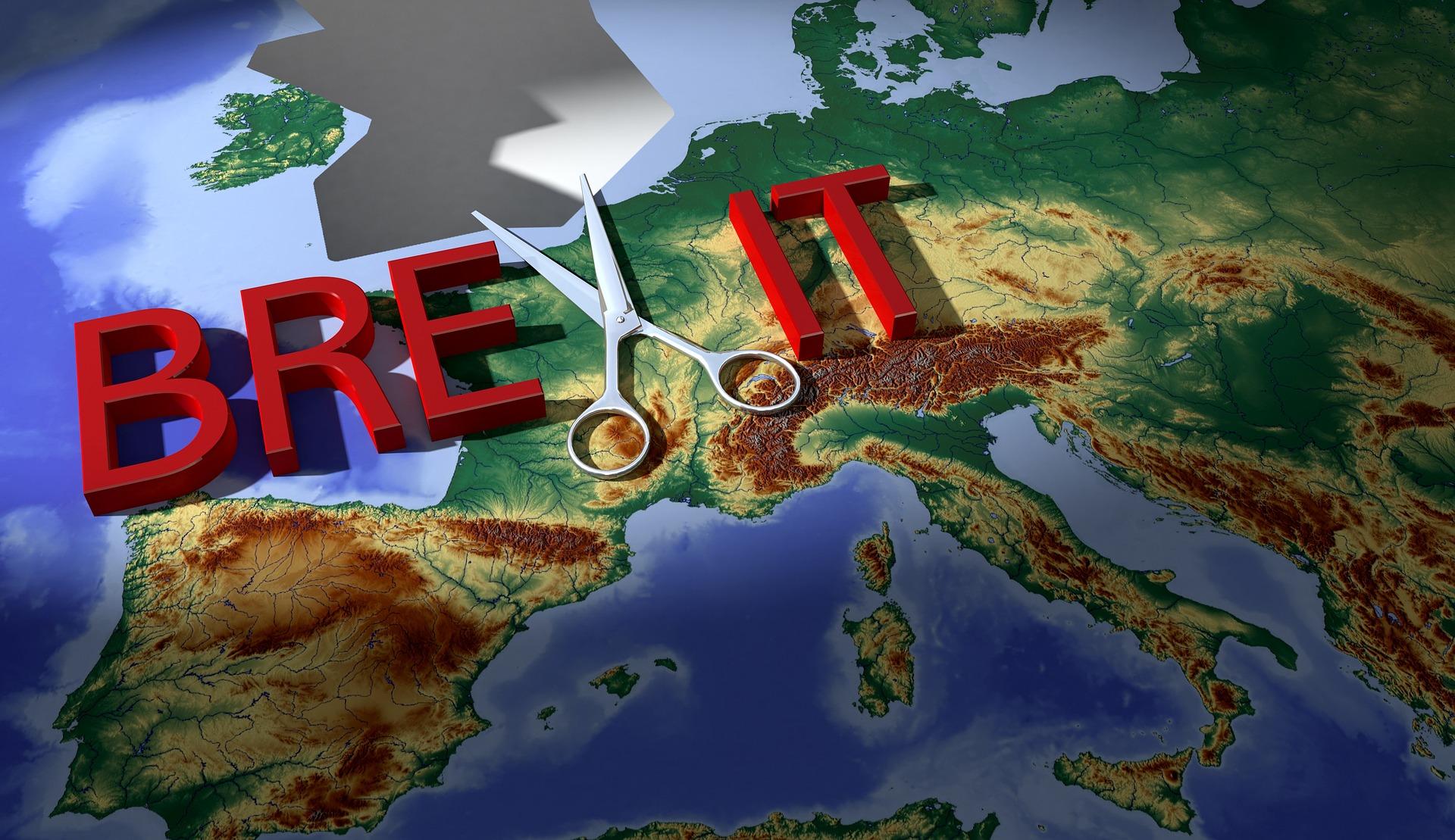 البريكست: بريطانيا تفعل الجمعة طلاقها من مؤسسات الاتحاد الأوروبي (مادة صوتية)