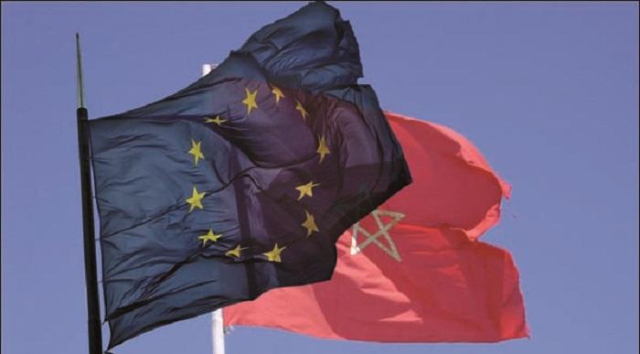المغرب_الإتحاد الأوروبي : موقف الاتحاد بخصوص علامات المنشأ للمنتجات المغربية لم يتغير