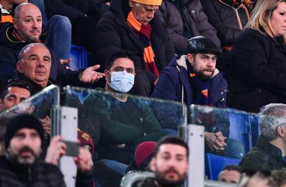 دوري أبطال أوروبا: سفر مشجعي يوفنتوس متاح إلى ليون رغم فيروس كورونا