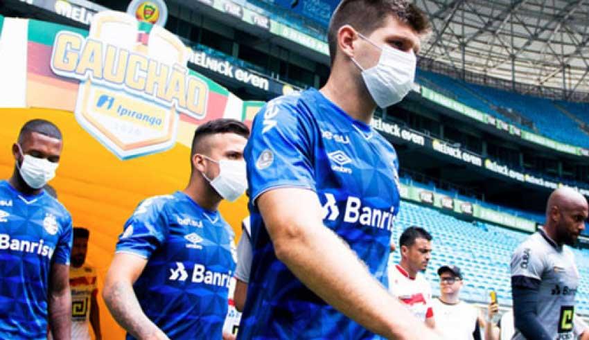 أزمة كورونا: تدني قيمة انتقالات لاعبي كرة القدم نحو الثلث (مادة صوتية)