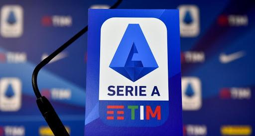 الاتحاد الإيطالي لكرة القدم يحدد 20 من غشت موعدا أقصى لإنهاء الدوري الإيطالي (مادة صوتية)
