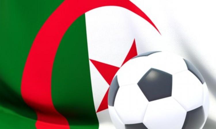 """كرة القدم الجزائرية...تطورات جديدة في فضيحة """"التسريب الصوتي"""" (تقرير)"""