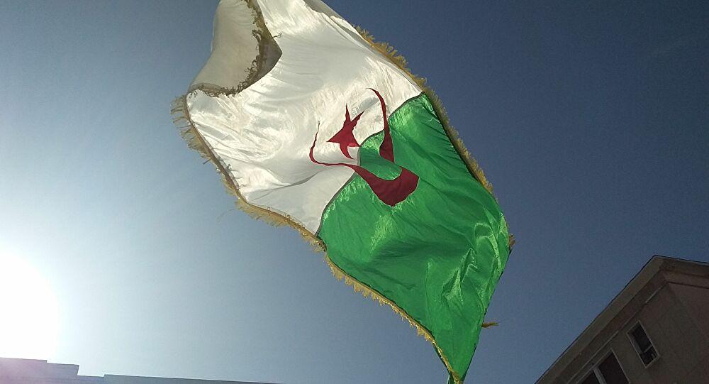 الجزائر تمضي نحو خوصصة عدد من الشركات العمومية