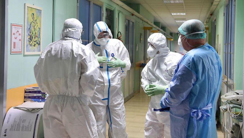 توضيحات بشأن قيام وزارة الصحة بتحيين بروتوكول التكفل العلاجي بمرضى كوفيد 19